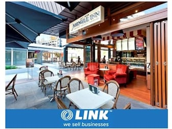 Cafe & Coffee Shop  business for sale in Bundall - Image 1
