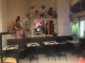 Food, Beverage & Hospitality  business for sale in Melbourne - Image 2