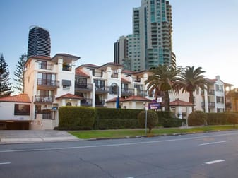 Management Rights  business for sale in Broadbeach - Image 2