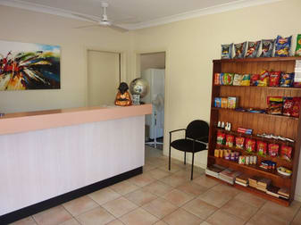 Motel  business for sale in Dubbo - Image 3