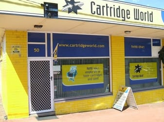 Franchise Resale  in Perth - Image 3