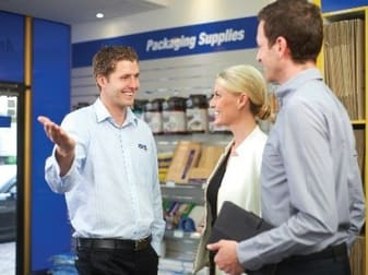 Professional Services  business for sale in Eagle Farm - Image 2