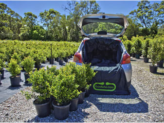 Automotive & Marine  business for sale in Gold Coast - Image 1