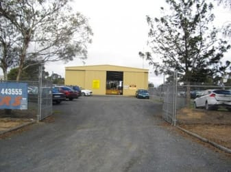 Automotive & Marine  business for sale in Sale - Image 1