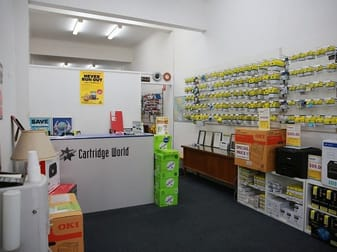 Franchise Resale  in South Melbourne - Image 2