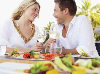 Food, Beverage & Hospitality  business for sale in Caloundra - Image 1