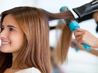 Beauty Salon  business for sale in NSW - Image 1