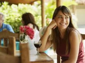 Cafe & Coffee Shop  business for sale in Miami - Image 1