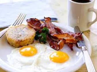 Cafe & Coffee Shop  business for sale in Miami - Image 2