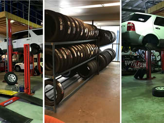 Accessories & Parts  business for sale in Everton Hills - Image 1