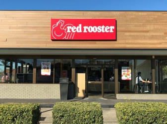 Franchise Resale  in Lakemba - Image 1