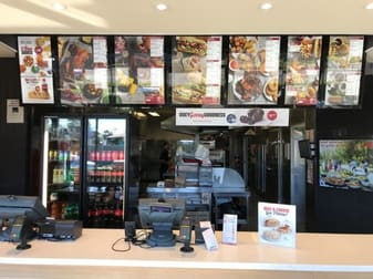 Franchise Resale  in Lakemba - Image 3