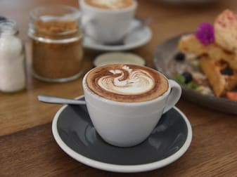 Cafe & Coffee Shop  business for sale in Eltham - Image 2