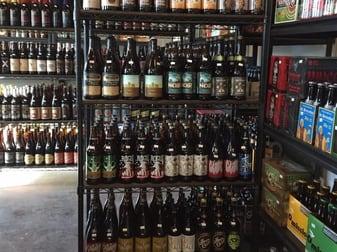 Alcohol & Liquor  business for sale in Cranbourne - Image 2