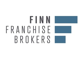 Franchise Resale  in QLD - Image 3
