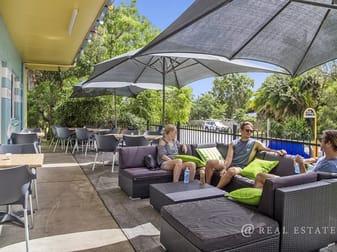 Food, Beverage & Hospitality  business for sale in Kinka Beach - Image 2