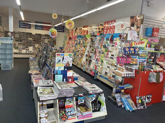 Retail  business for sale in Telarah - Image 1