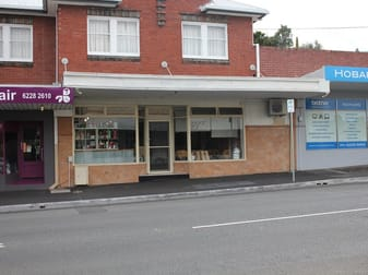 Food, Beverage & Hospitality  business for sale in Hobart - Image 1