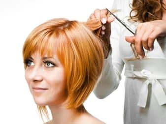 Hairdresser  business for sale in Burwood - Image 1