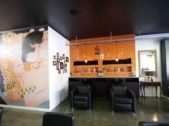 Hairdresser  business for sale in Burwood - Image 2