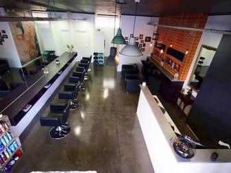 Hairdresser  business for sale in Burwood - Image 3