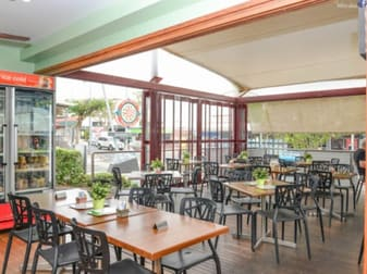 Food, Beverage & Hospitality  business for sale in Buderim - Image 2