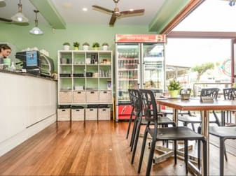 Food, Beverage & Hospitality  business for sale in Buderim - Image 3