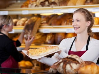 Food, Beverage & Hospitality  business for sale in Turramurra - Image 1
