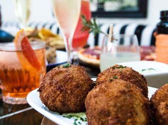 Food, Beverage & Hospitality  business for sale in North Shore - Lower NSW - Image 1