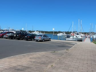 Accommodation & Tourism  business for sale in Lakes Entrance - Image 2