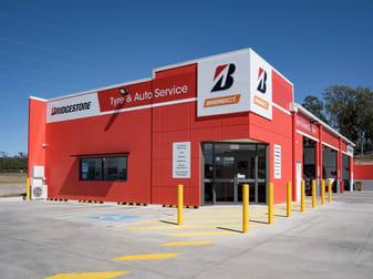 Automotive & Marine  business for sale in Brisbane City - Image 3