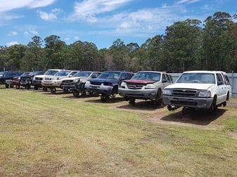 Automotive & Marine  business for sale in Taree - Image 1