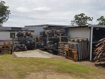 Automotive & Marine  business for sale in Taree - Image 2