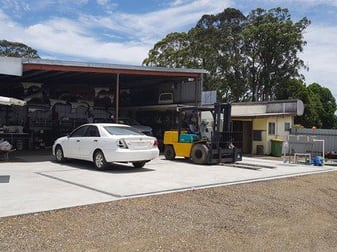 Automotive & Marine  business for sale in Taree - Image 3
