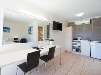 Accommodation & Tourism  business for sale in Caboolture - Image 1