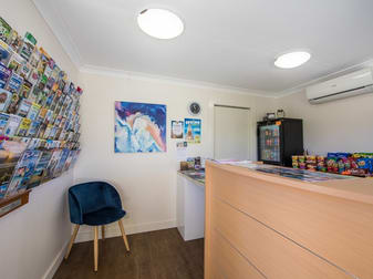 Accommodation & Tourism  business for sale in Caboolture - Image 2