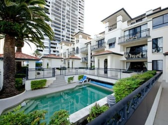 Accommodation & Tourism  business for sale in Broadbeach - Image 1