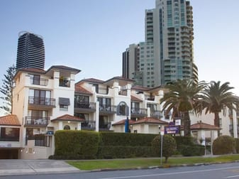 Accommodation & Tourism  business for sale in Broadbeach - Image 3