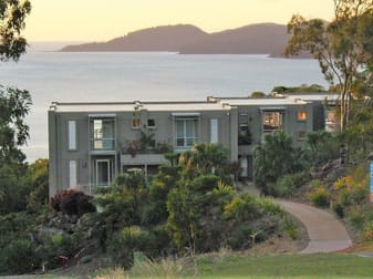 Accommodation & Tourism  business for sale in Hamilton Island - Image 1