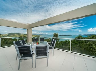 Accommodation & Tourism  business for sale in Hamilton Island - Image 2