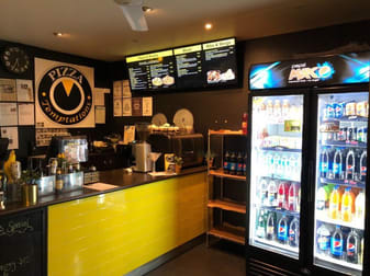 Food, Beverage & Hospitality  business for sale in Upper Coomera - Image 3