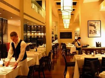 Food, Beverage & Hospitality  business for sale in North Sydney - Image 1