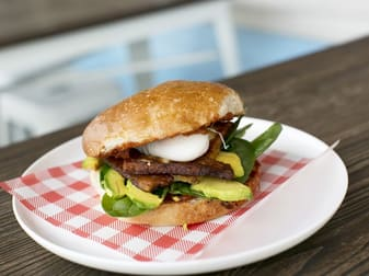 Cafe & Coffee Shop  business for sale in Petersham - Image 2