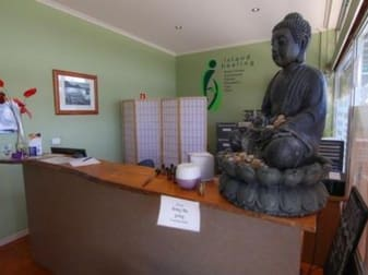Beauty, Health & Fitness  business for sale in Newhaven - Image 2