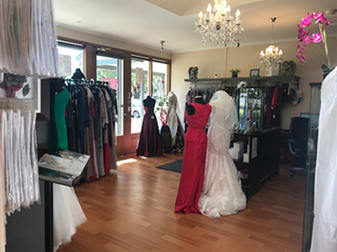Retail  business for sale in Melton - Image 2