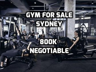 Leisure & Entertainment  business for sale in Sydney - Image 1