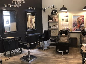 Hairdresser  business for sale in Huntly - Image 2