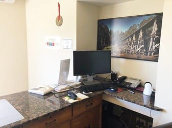 Motel  business for sale in Drouin - Image 2
