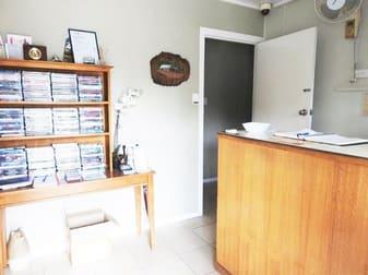 Motel  business for sale in Beaudesert - Image 3
