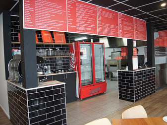 Food, Beverage & Hospitality  business for sale in SA - Image 2